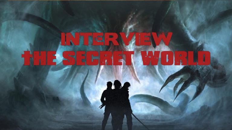 interview traff JVC 1426166105-6275-card-communaute