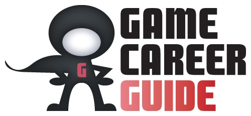 le game career guide un magazine avec des astuces pour. Black Bedroom Furniture Sets. Home Design Ideas