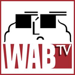 WAB_TV