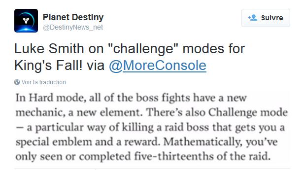 Destiny : le mode Challenge enfin confirmé ! 1447239669-53-noelshack-capture-d-ecran