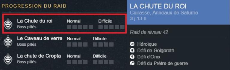 Destiny : le mode Challenge enfin confirmé ! 1447239669-8641-noelshack-capture-d-ecran