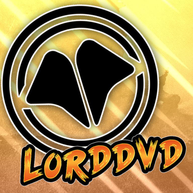 LordDvD