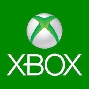 Xboxfrance+Halo