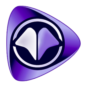 MilleniumTV