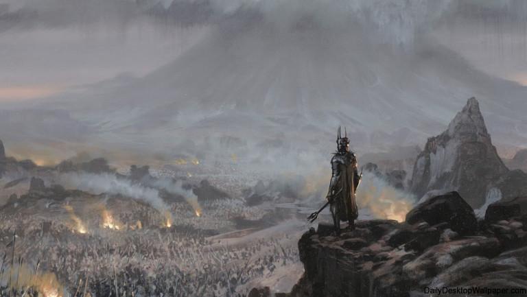 Tactica 6/6: Comment bien construire sa liste du Mordor ? 1540534328-sauron-pour-mordor