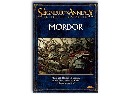 Tactica 6/6: Comment bien construire sa liste du Mordor ? 1540534334-mordor