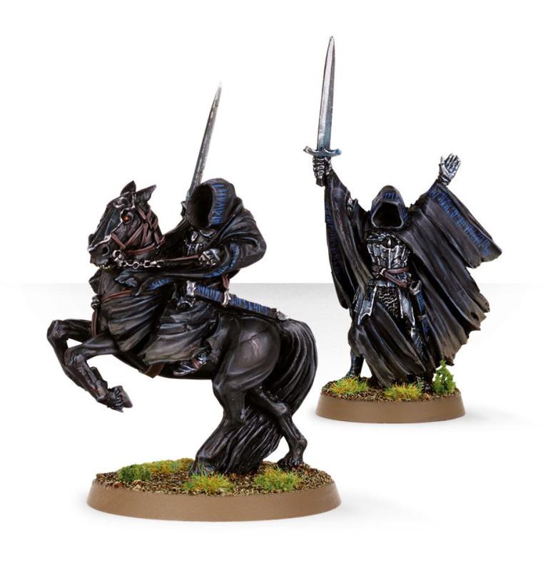 Tactica 6/6: Comment bien construire sa liste du Mordor ? 1540534861-99061466036-theshadowlordnew01