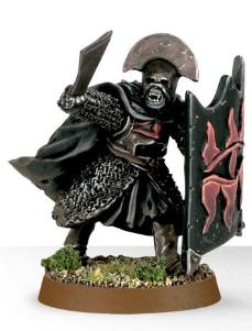 Tactica 6/6: Comment bien construire sa liste du Mordor ? 1540534879-cap-bd