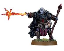 Tactica 6/6: Comment bien construire sa liste du Mordor ? 1540534883-kardush