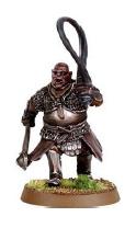 Tactica 6/6: Comment bien construire sa liste du Mordor ? 1540534892-maitre-discipline