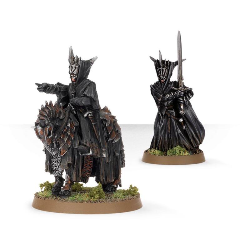 Tactica 6/6: Comment bien construire sa liste du Mordor ? 1540534911-99061466010-themouthofsauronnew01