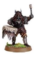 Tactica 6/6: Comment bien construire sa liste du Mordor ? 1540534925-tambour-orque