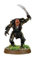 Tactica 6/6: Comment bien construire sa liste du Mordor ? 1540534930-grishnak