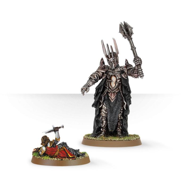 Tactica 6/6: Comment bien construire sa liste du Mordor ? 1540535004-99811466002-thedarklordsauronnew01