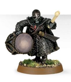 Tactica 6/6: Comment bien construire sa liste du Mordor ? 1540535033-tambour-bd