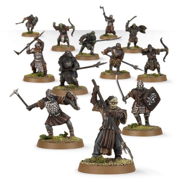 Tactica 6/6: Comment bien construire sa liste du Mordor ? 1540535318-1512604678-99121462003-mordororcsnew01