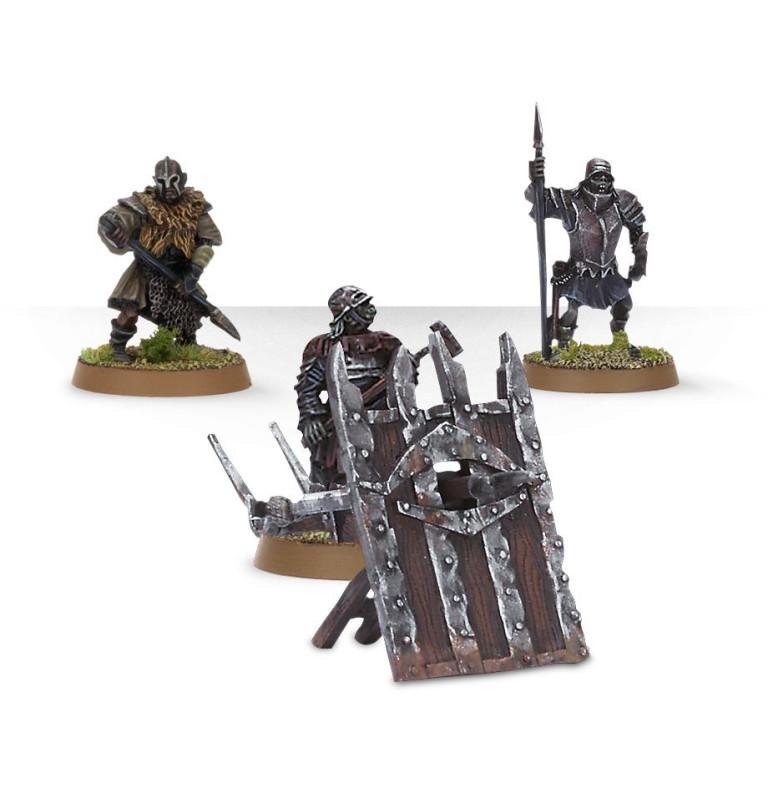 Tactica 6/6: Comment bien construire sa liste du Mordor ? 1540535325-99061462028-mordorsiegebownew01