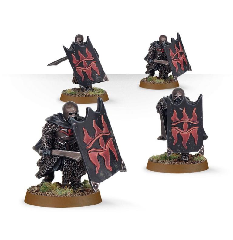 Tactica 6/6: Comment bien construire sa liste du Mordor ? 1540535387-99801462022-blackguardofbaraddurnew01