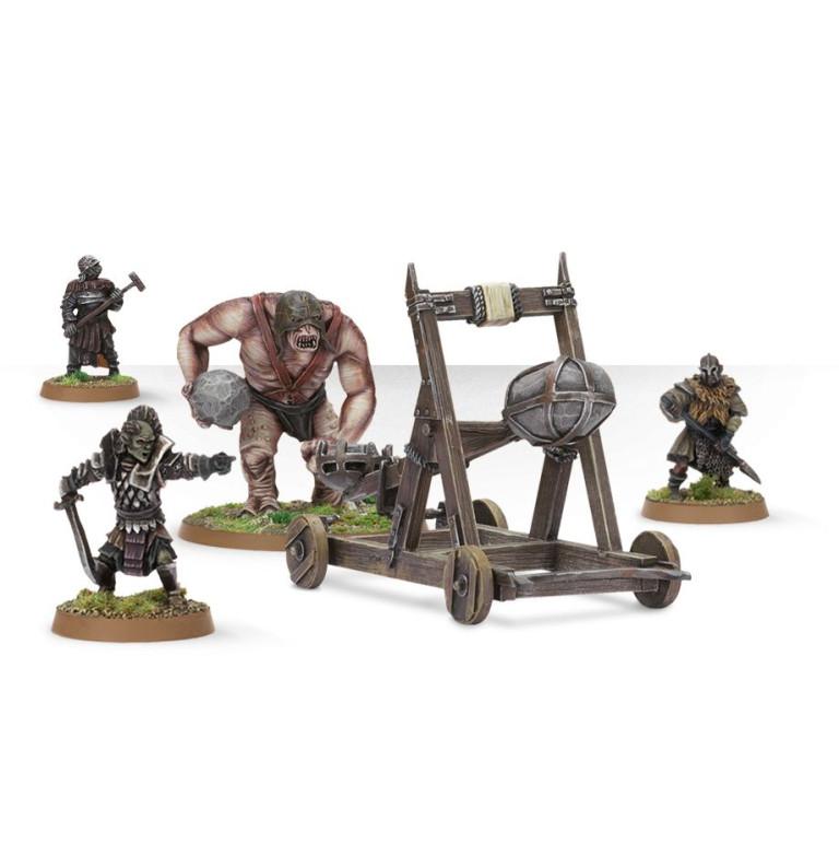 Tactica 6/6: Comment bien construire sa liste du Mordor ? 1540535391-99811462023-mordorwarcatapultnew01