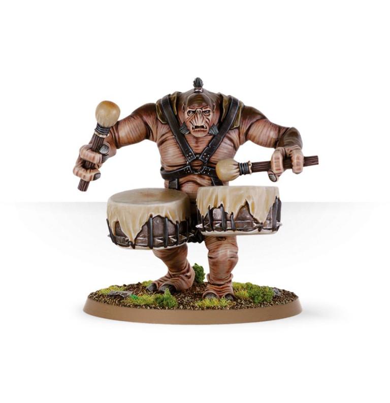 Tactica 6/6: Comment bien construire sa liste du Mordor ? 1540535405-troll-tambour