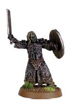 Tactica 6/6: Comment bien construire sa liste du Mordor ? 1540535494-shagrat