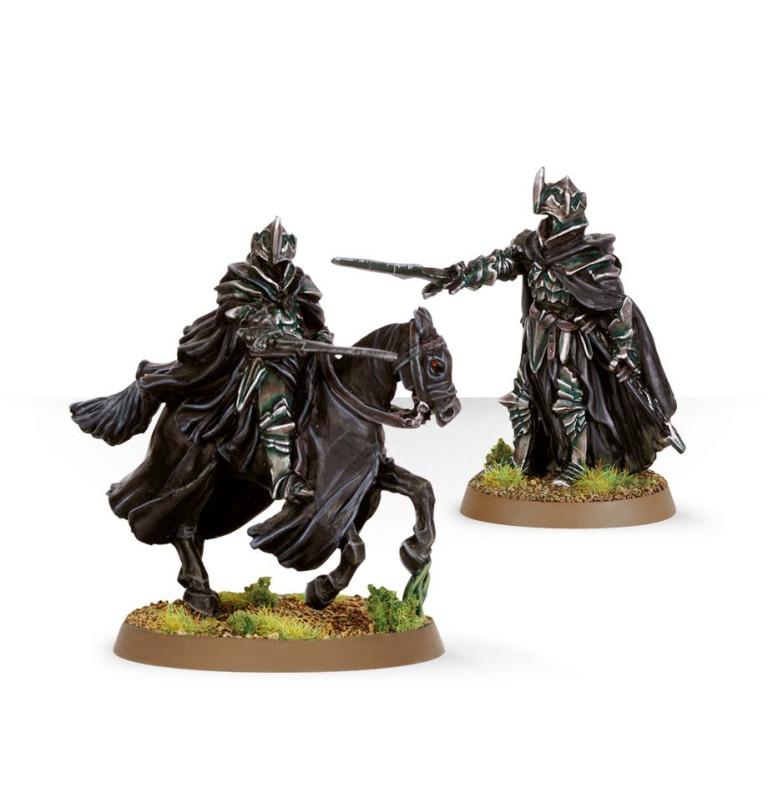 Tactica 6/6: Comment bien construire sa liste du Mordor ? 1540535498-99801464014-thedarkmarshalnew01