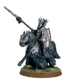 Tactica 6/6: Comment bien construire sa liste du Mordor ? 1540535504-cap-num-noir