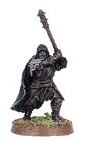 Tactica 6/6: Comment bien construire sa liste du Mordor ? 1540535585-cap-uruk-mordor
