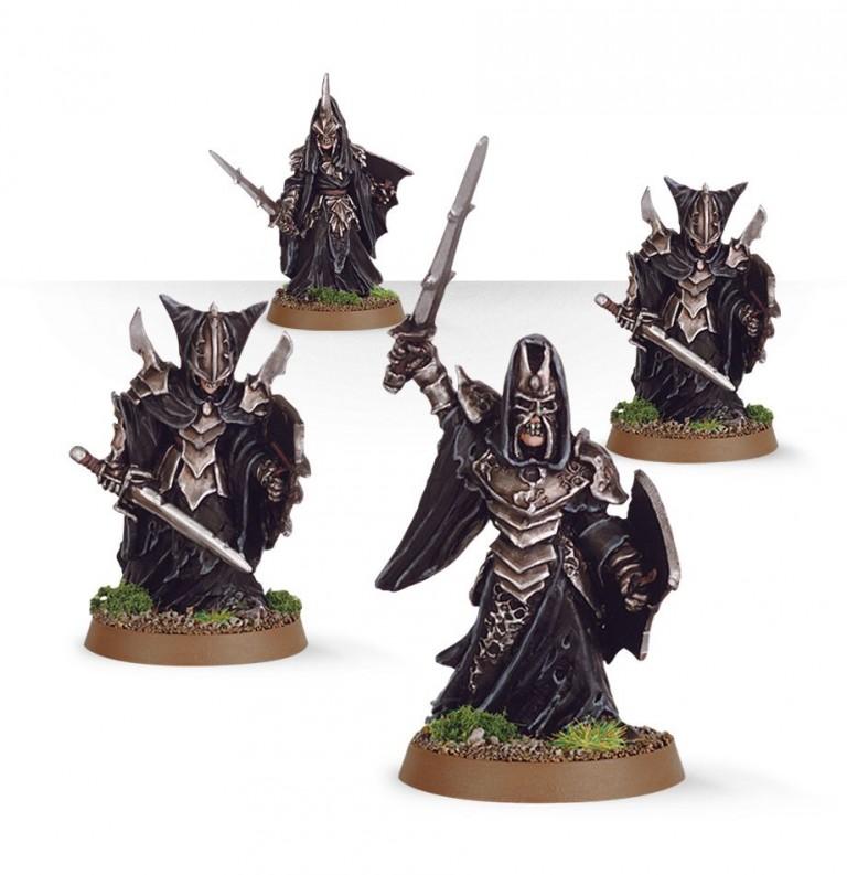 Tactica 6/6: Comment bien construire sa liste du Mordor ? 1540535649-1534323129-99801462024-blacknumenoreanwarriorsnew01