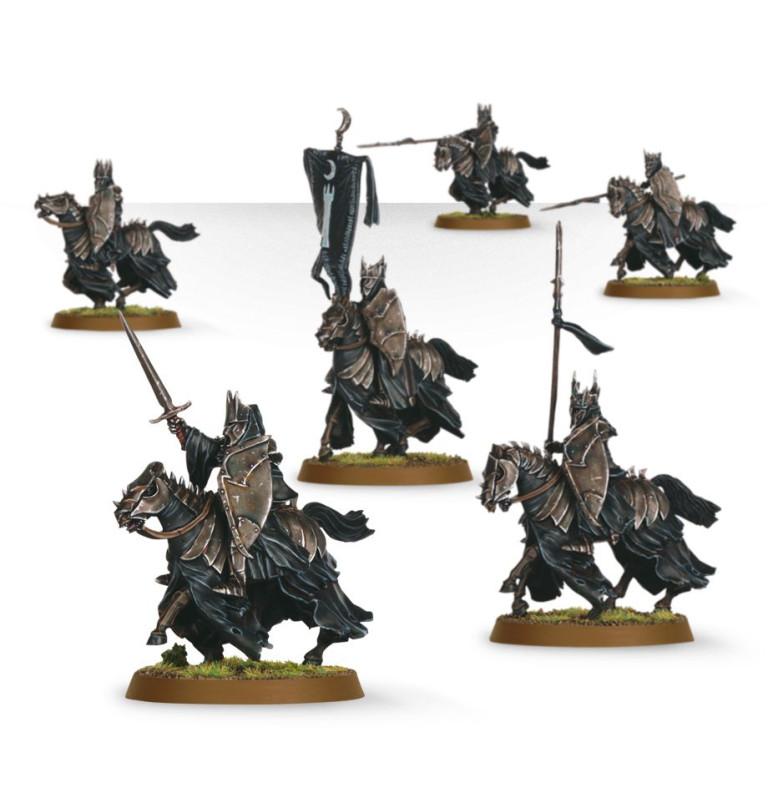 Tactica 6/6: Comment bien construire sa liste du Mordor ? 1540535651-99121464006-morgulknightsnew01