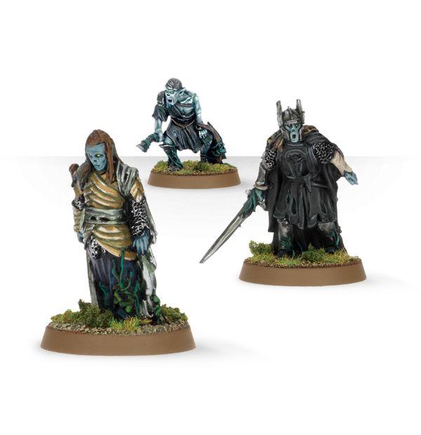 Tactica 6/6: Comment bien construire sa liste du Mordor ? 1540535655-1512604654-99061466027-deadmarshspectresnew01