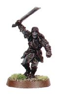 Tactica 6/6: Comment bien construire sa liste du Mordor ? 1540535658-uruk-mordor-guerrier