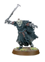Tactica 6/6: Comment bien construire sa liste du Mordor ? 1540535661-rodeur