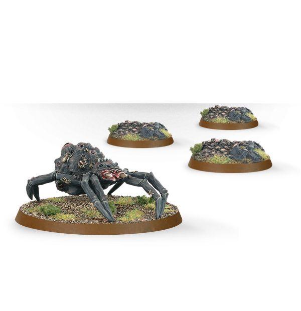 Tactica 6/6: Comment bien construire sa liste du Mordor ? 1540535744-1512600442-99111499060-spiderqueenswarms