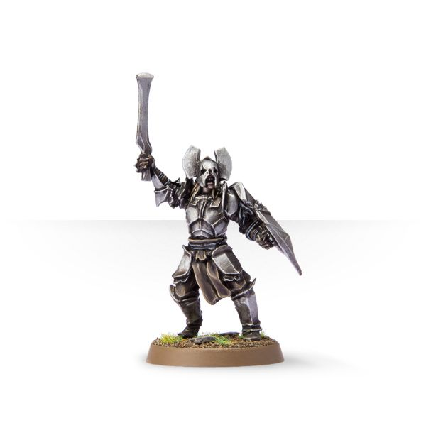 Tactica 6/6: Comment bien construire sa liste du Mordor ? 1540535752-1512602538-99801462038-gundabadorccapt01