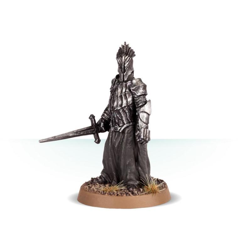 Tactica 6/6: Comment bien construire sa liste du Mordor ? 1540535814-r-s