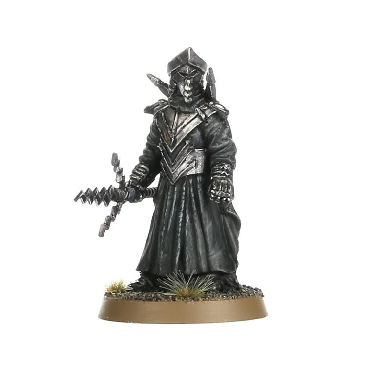 Tactica 6/6: Comment bien construire sa liste du Mordor ? 1540535966-le-maudit