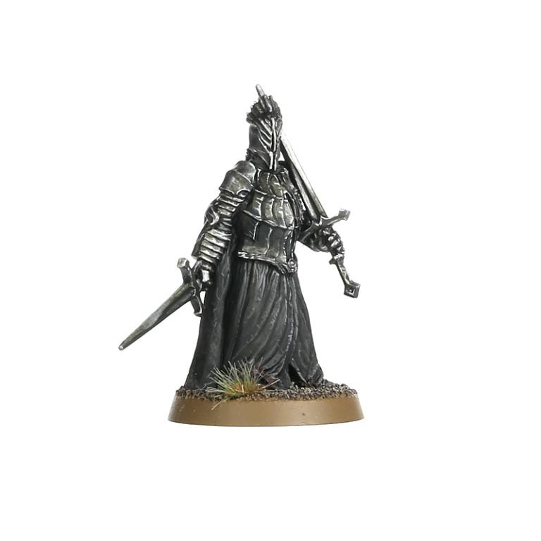 Tactica 6/6: Comment bien construire sa liste du Mordor ? 1540535995-lingering-shadow