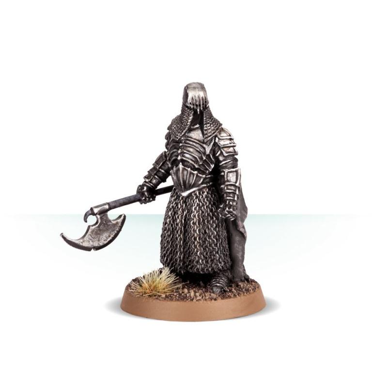 Tactica 6/6: Comment bien construire sa liste du Mordor ? 1540535998-bourreau-noir