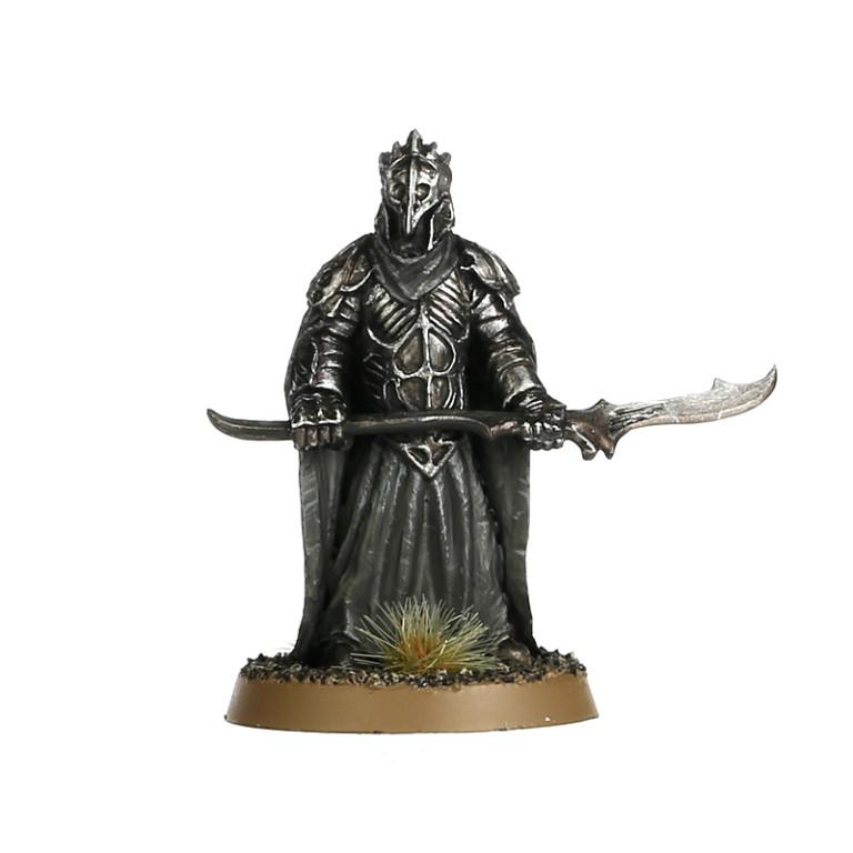 Tactica 6/6: Comment bien construire sa liste du Mordor ? 1540536005-abyssal-knight