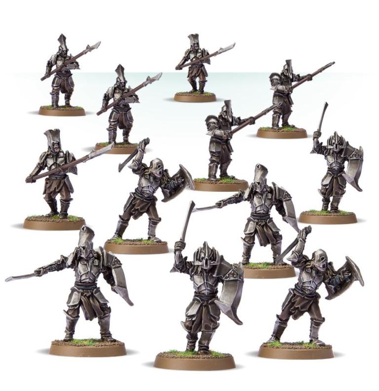 Tactica 6/6: Comment bien construire sa liste du Mordor ? 1540536065-1512603448-99811462042-gundabadorcwarband01
