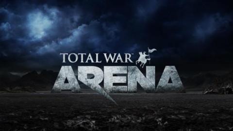Jaquette de 5 heures de gameplay en VOD sur Total War : Arena
