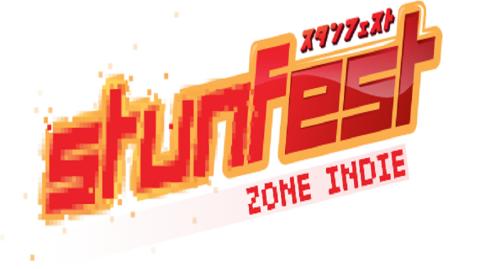 Jaquette de Stunfest Indie Bundle 2015, 13 jeux indés à 11 $