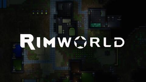 Jaquette de Guide pour bien débuter sur Rimworld