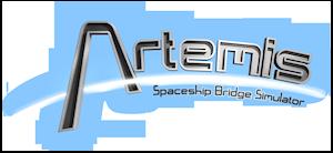 Jaquette de Artemis Spaceship Bridge Simulator