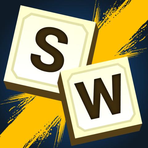 Jaquette de Street Writer : Un jeu de lettres dynamique