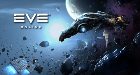 Interview de corporations sur EVE Online