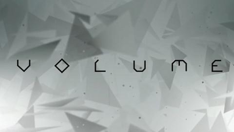 Jaquette de Volume - Hybride entre infiltration et puzzle-game inspiré par Metal Gear Solid