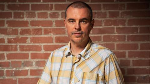 Jaquette de Le directeur créatif de Far Cry 2 revient chez Ubisoft