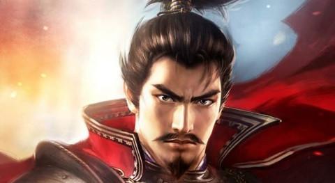 Jaquette de Nobunaga's Ambition : Sphere of Influence, un wargame ambitieux sur PS4